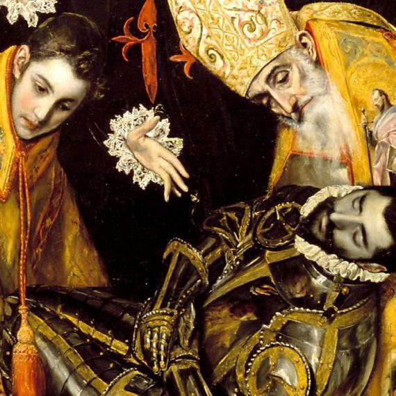 3 Ruta El Greco-cuadrada