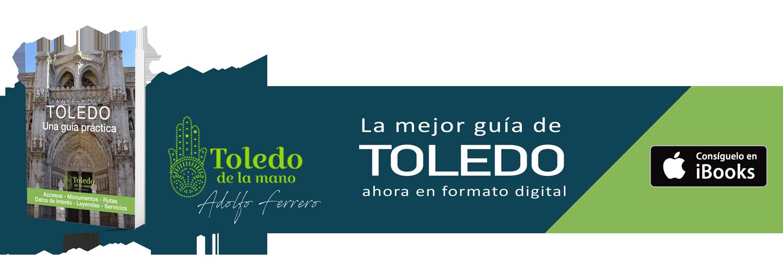 banner_es_web