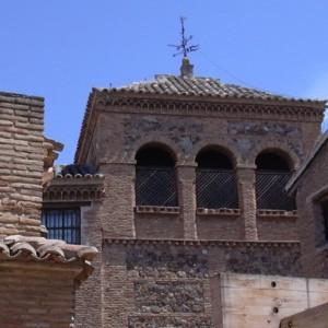El_Greco_house_toledo