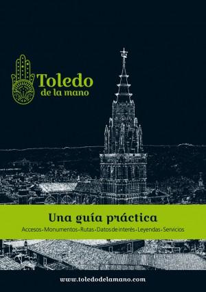 Guia-Portada-Español