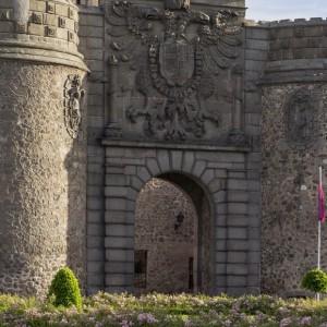 Puerta_de_Bisagra_toledo