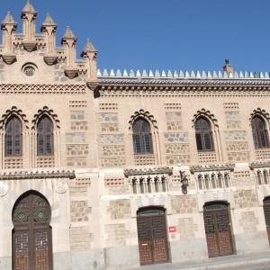 Toledo-Estación_de_Renfe-1