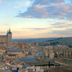 Toledo_Panorama_Spain