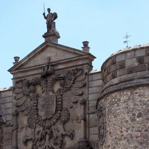 Toledo_Puerta_Bisagra_1