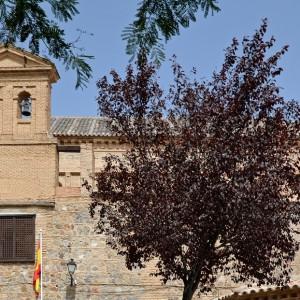 Toledo_Sinagoga_El_Transito