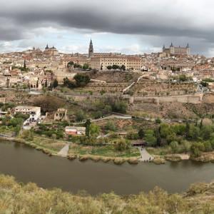 Toledo_de_la_Humanidad-_España
